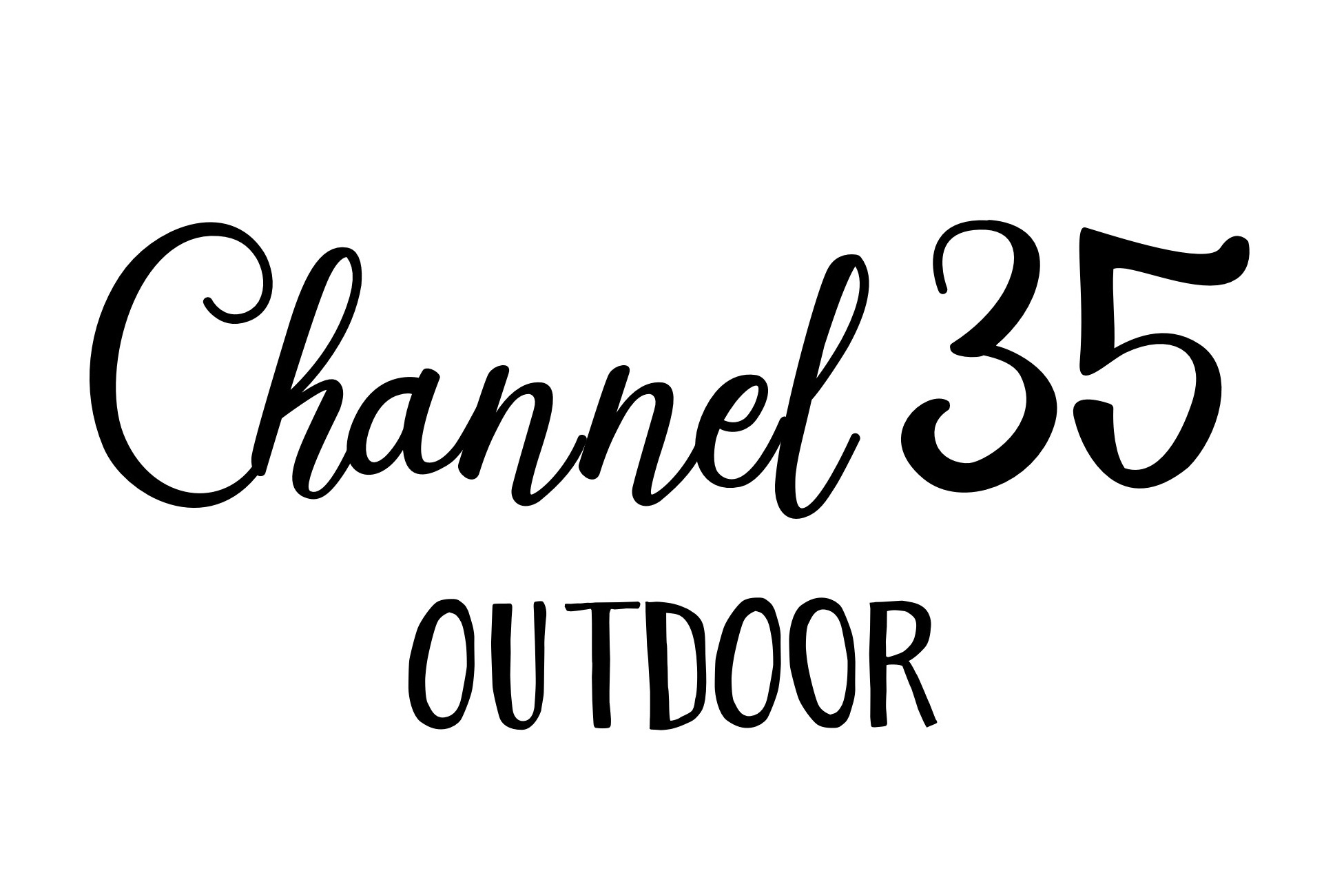 channel35